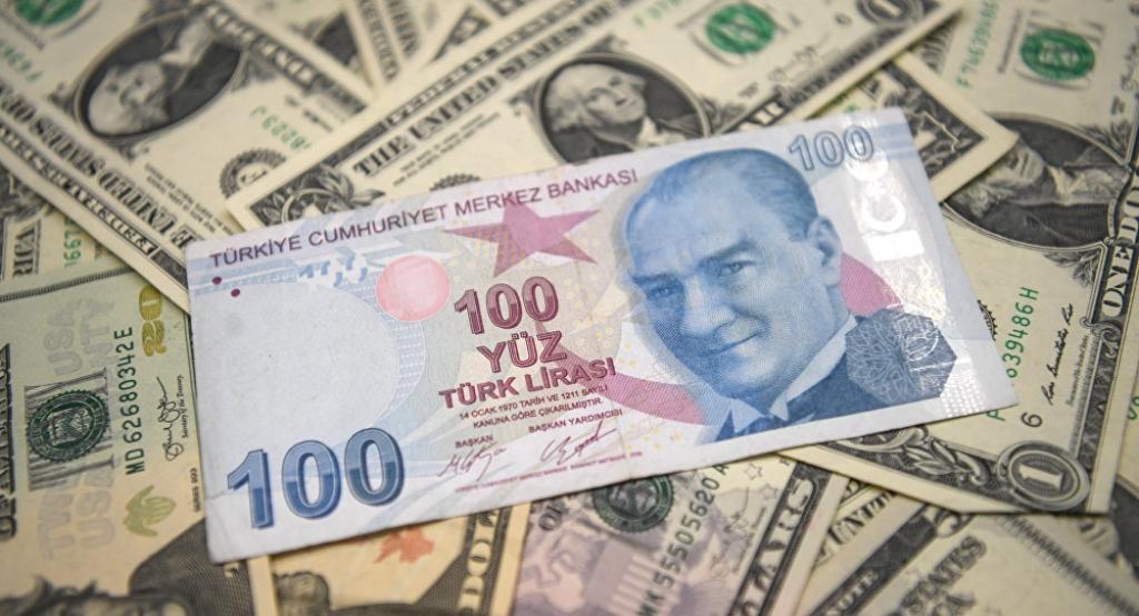 Παράπλευρες απώλειες για Ελλάδα από την Τουρκία