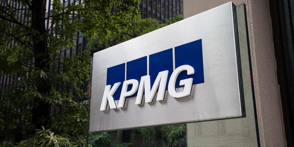 Τα αποτελέσματα της 4ης έρευνας CEO Outlook παρουσίασε η KPMG