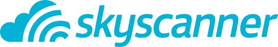 Skyscanner: Ηγετική θέση στην ανεύρεση αεροπορικών εισητηρίων