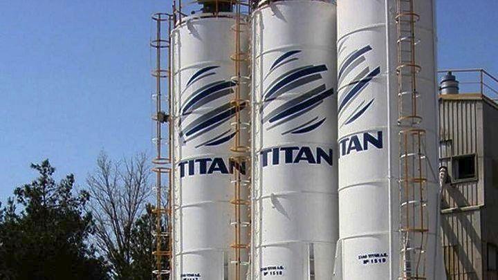 TITAN: Πρωτοβουλία για τις ψηφιακές δεξιότητες