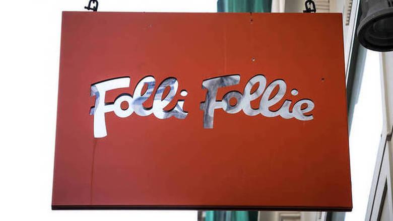 Απάντηση της Folli Follie για την απόφαση του Πρωτοδικείου
