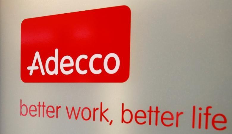 Όμιλος Adecco: Ανάπτυξη περιθωρίου κέρδους στο 3ο τρίμηνο