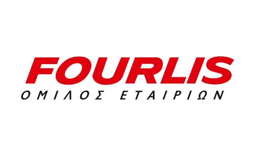 Όμιλος FOURLIS: Αύξηση πωλήσεων κατά 2,6% στο α' εξάμηνο 2019