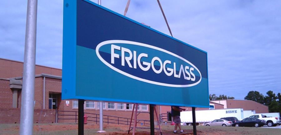 Frigoglass: Κέρδη 2,03 εκατ. ευρώ το α' τρίμηνο του 2019