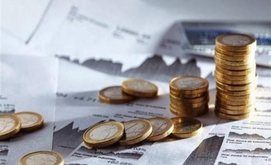 ΟΔΔΗΧ: Άντλησε 813 εκατ. ευρώ με αυξημένο επιτόκιο