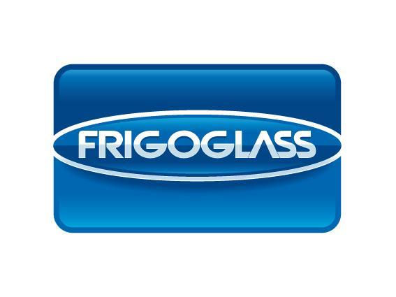 Frigoglass: Προσφέρει ομολογίες προνομιακής εξασφάλισης 260 εκατ.