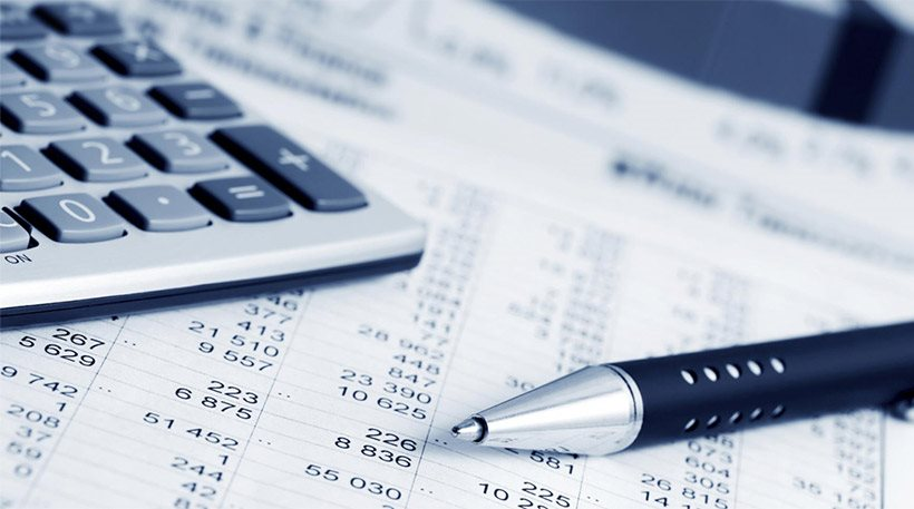 Ξεχωριστές φορολογικές δηλώσεις