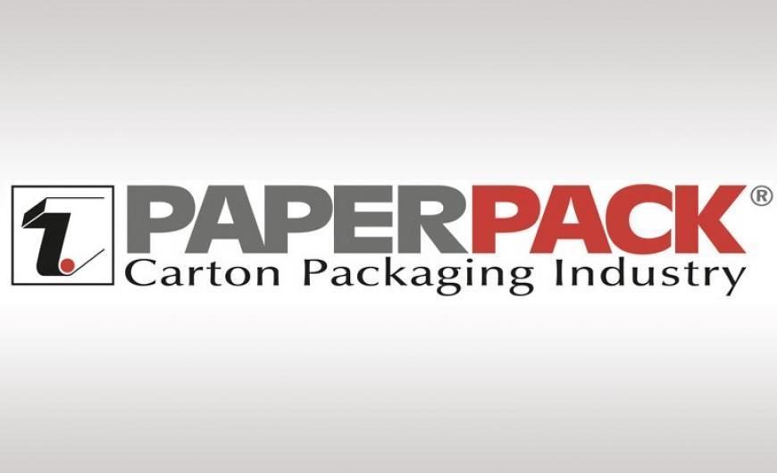 PaperPack: Καθαρά κέρδη 650.000 ευρώ στο 9μηνο του 2018