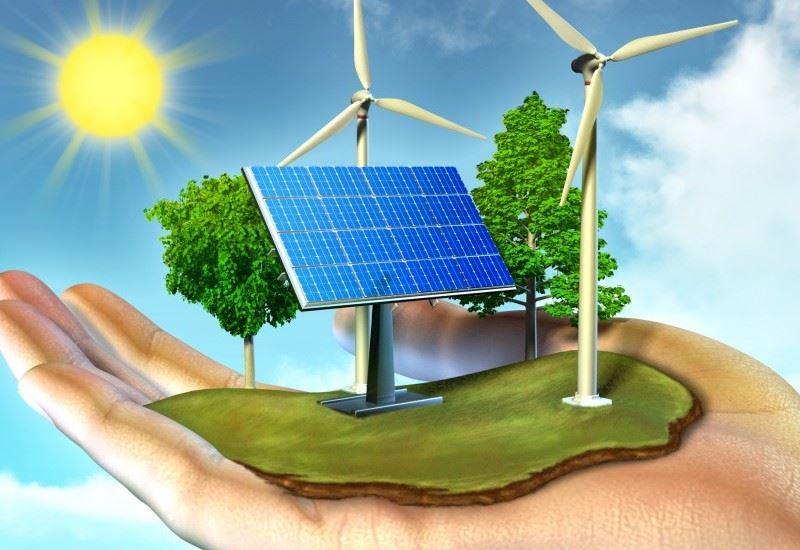 Επενδύσεις 45,5 δισ. στον ενεργειακό κλάδο την περίοδο 2018-2027