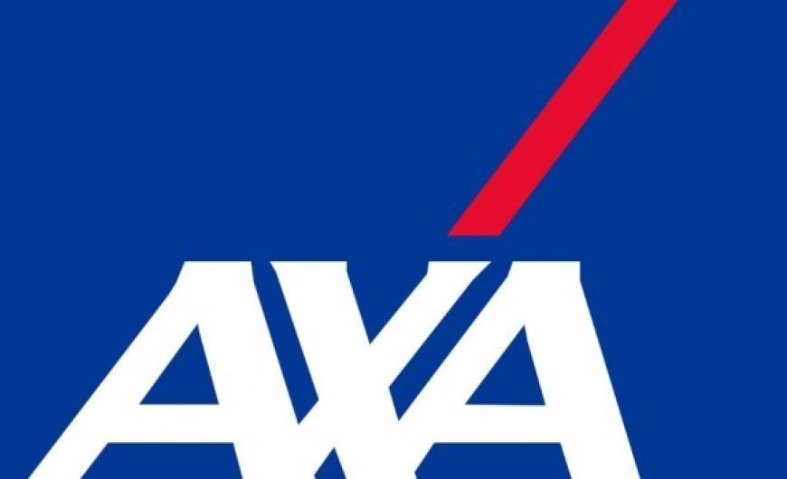 Όμιλος ΑΧΑ: Αύξηση εσόδων κατά 3% το τρίμηνο
