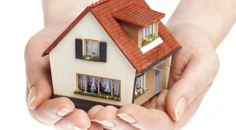 Προστασία α' κατοικίας: Στις 120.000€ συγκλίνουν κυβέρνηση και τράπεζες