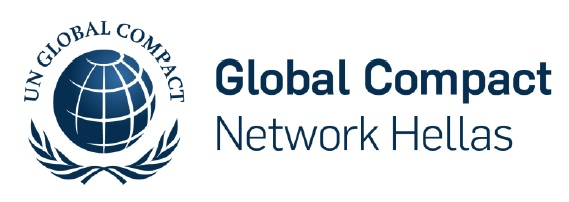 Η INTERAMERICAN ιδρυτικόμέλος του Global Compact Network Hellas