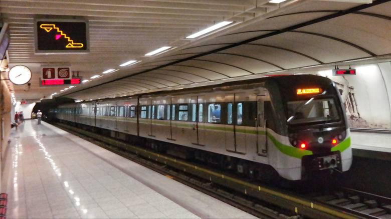 Έργα άνω των 300 εκατ. ευρώ προωθεί η Ατ. Μετρό