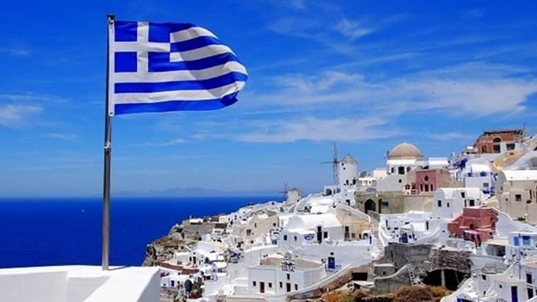 WTTC: Ο τουρισμός αντιπροσωπεύει το 20,6% του ΑΕΠ της Ελλάδας
