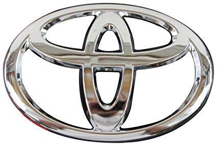 Toyota: Πτώση 80% στα κέρδη τριμήνου