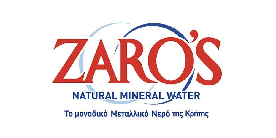 ZARO'S: Αύξηση τζίρου και εξαγωγών το 2018