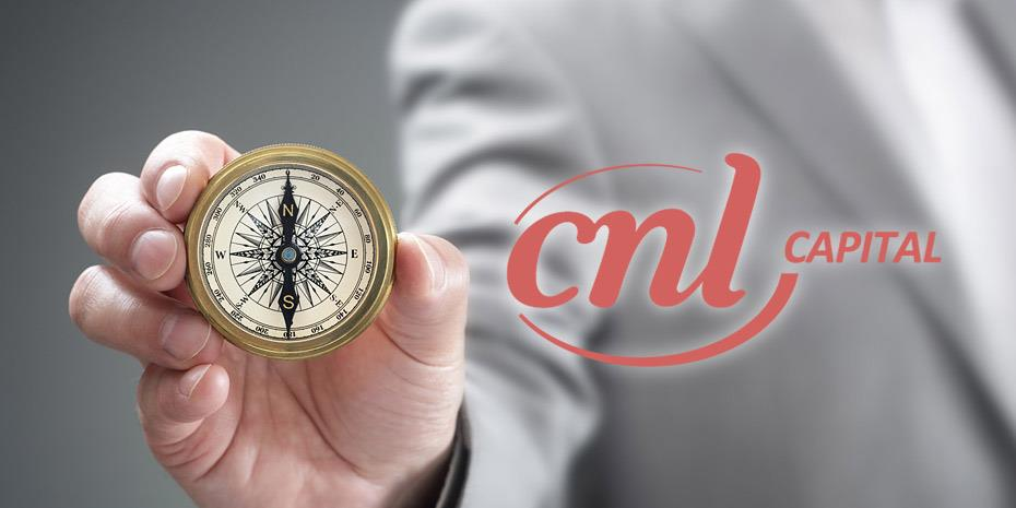 CNL Capital: Στα €544.520 τα έσοδα το 2018