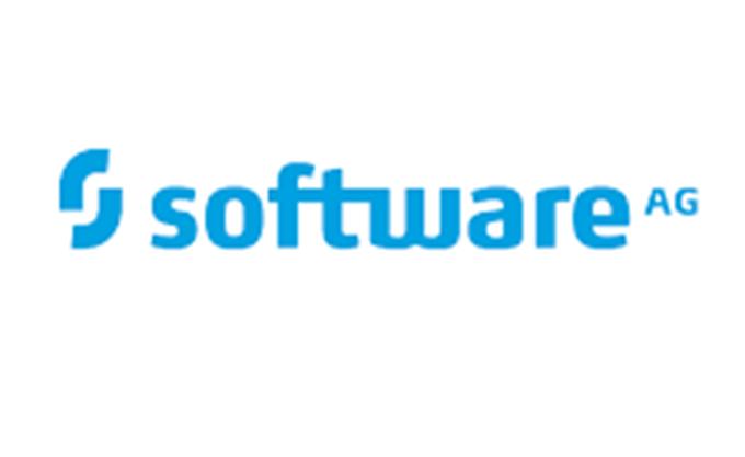 Βουλγαρία: 200 νέες θέσεις εργασίας μέχρι το 2021 από τον όμιλο Software
