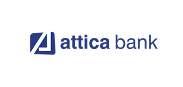 Attica Bank: Στα 6,8 εκατ. τα κέρδη προ φόρων και προβλέψεων στο τρίμηνο