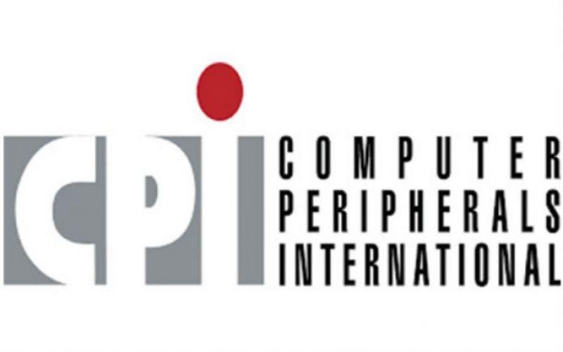CPI: Αύξηση εσόδων και λειτουργικής κερδοφορίας