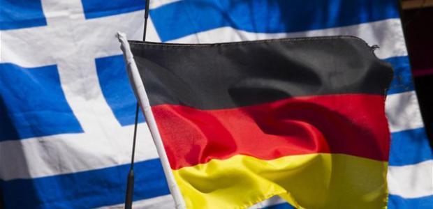 DW: Γερμανοί στηρίζουν ελληνικές διεκδικήσεις