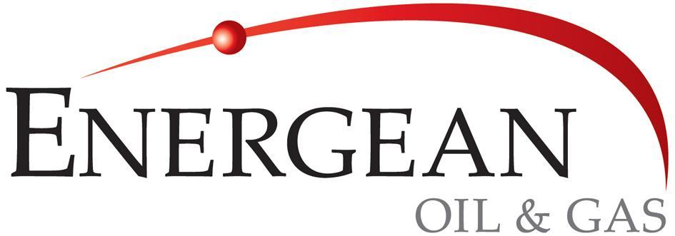 Energean: Περικοπή επενδύσεων ως και $40 εκατ.