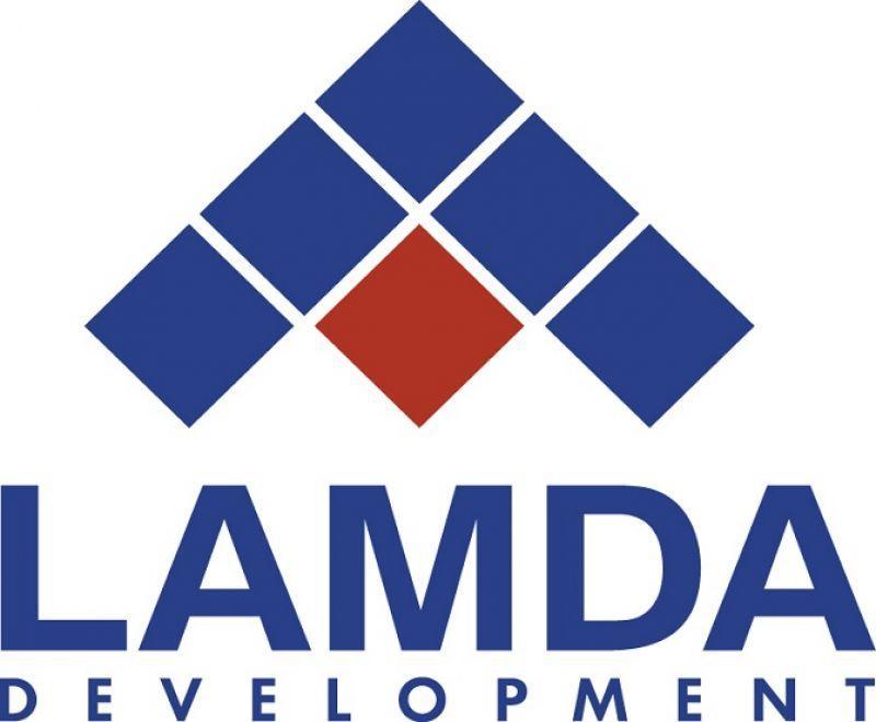 Lamda Development: Αύξηση κεφαλαίου και δάνειο-μαμούθ για το Ελληνικό