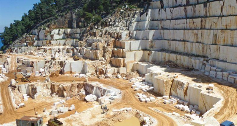 ΙΚΤΙΝΟΣ: Μόλις το 4,60% της παραγωγής διατίθενται στην Ελλάδα