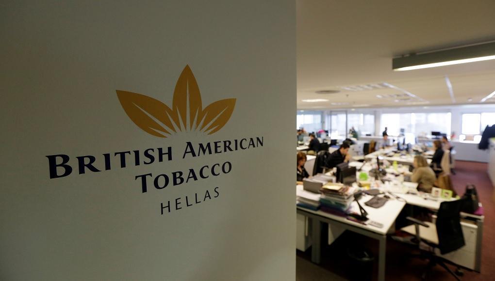British American Tobacco-NOBACCO: Ανακύκλωση 400 τόνων πλαστικού και μπαταριών