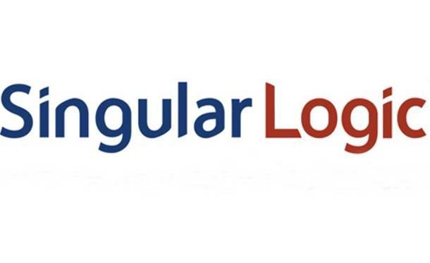 MIG: Ολοκληρώθηκε η ΑΜΚ ύψους 26 εκατ. ευρώ της θυγατρικής Singular Logic