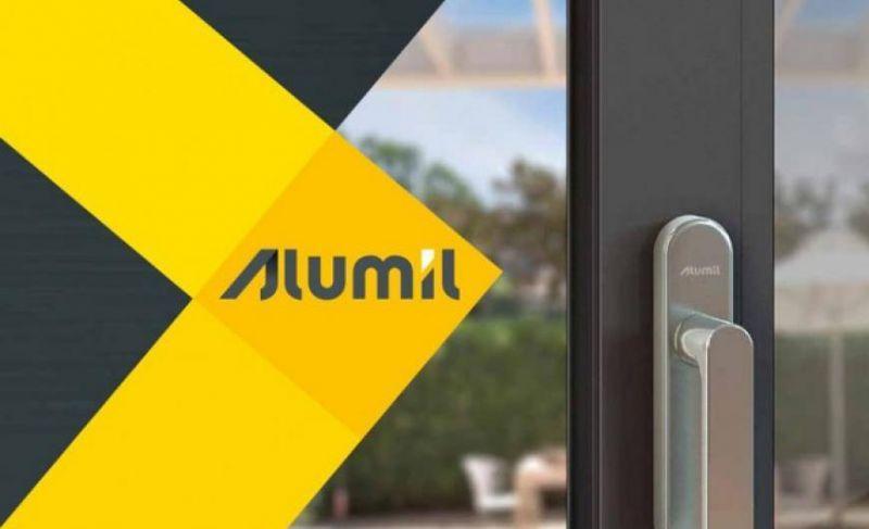 ΑΛΟΥΜΥΛ: Σήμερα καταθέτει η Ernst & Young τη τελική μελέτη για την αποτίμηση της εταιρίας