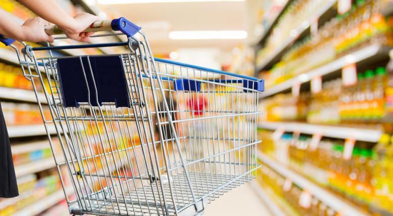 Ξεπέρασαν τα 1,5 δισ. ευρώ οι επενδύσεις από τις αλυσίδες σούπερ μάρκετ την τελευταία πενταετία