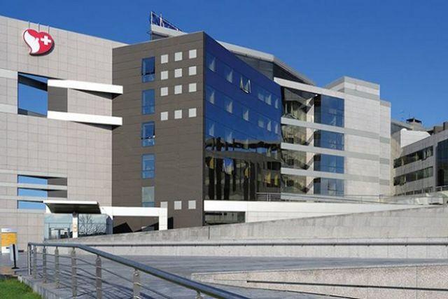 Iατρικό Αθηνών: Επενδύσεις 40 εκατ ευρω έως το 2022