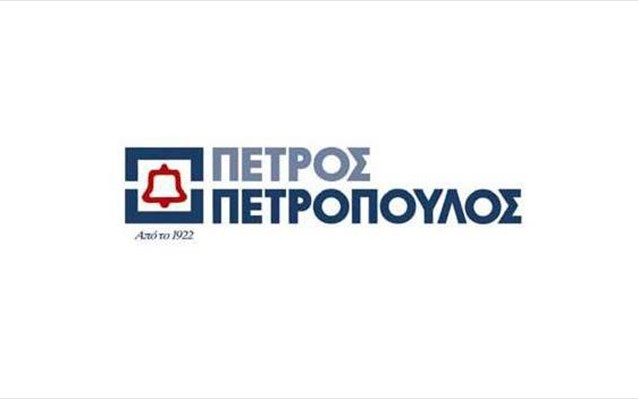 Πετρόπουλος: Αναβάθμιση από ICAP σε «ΒΒ»