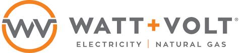 Watt+Volt: Υπηρεσία ενεργειακού συμψηφισμού Net Metering
