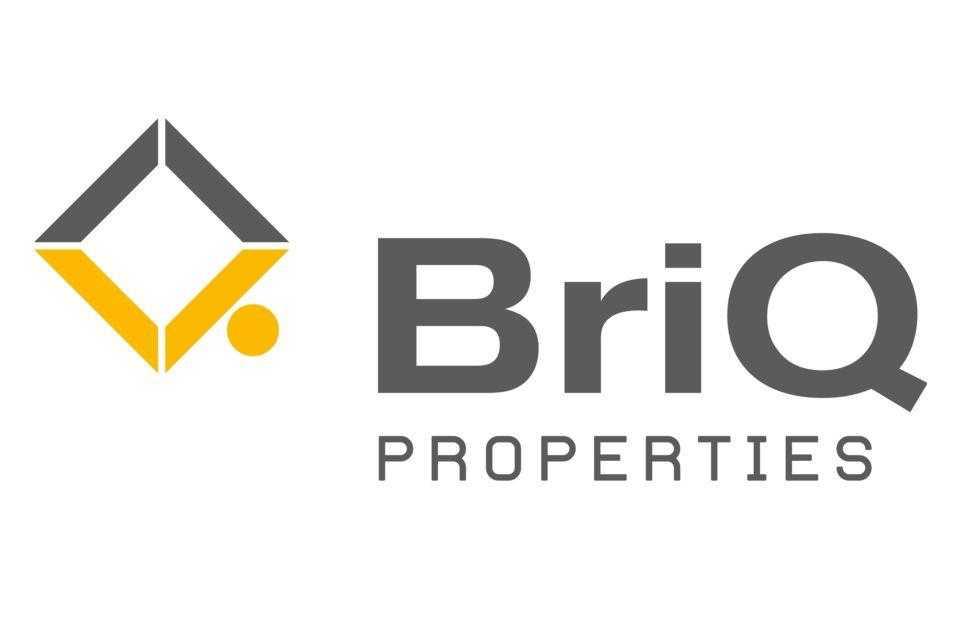 Η BriQ Properties αγοράζει ακίνητο στο εμπορικό τρίγωνο της Αθήνας