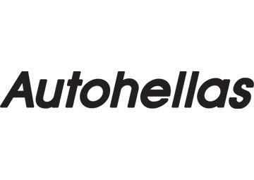 Αύξηση 13,9% στον κύκλο εργασιών της Autohellas