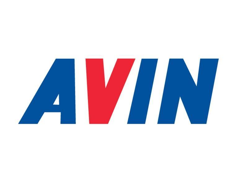 Συνεργασία ClientIQ με την AVIN