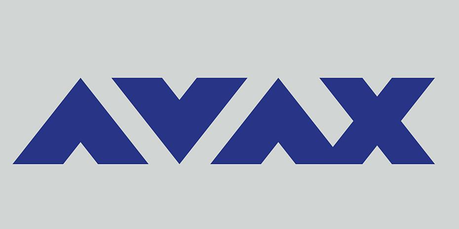 """Η AVAX """"τρέχει"""" ολοταχώς προς τα 60 εκατ. ευρώ"""