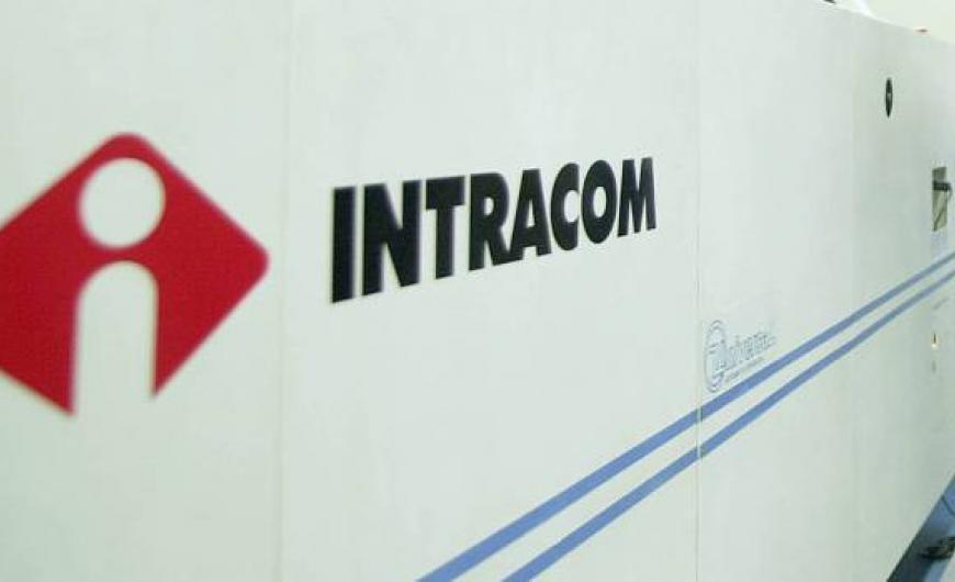 Intracom Telecom: Αναβαθμίζει το ασύρματο δίκτυο μετάδοσης της αστυνομικής υπηρεσίας της Β. Ιρλανδίας