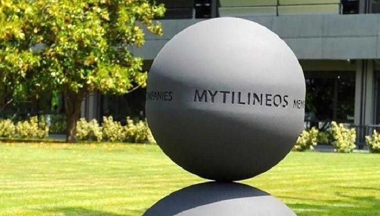 Ριζικές αλλαγές στη δομή της Mytilineos