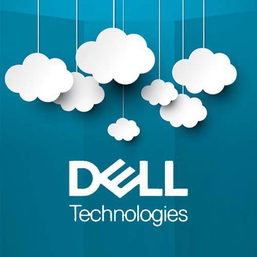 Dell Technologies: «Ηγέτιδα» στην αγορά των commercial PCs στην Ελλάδα