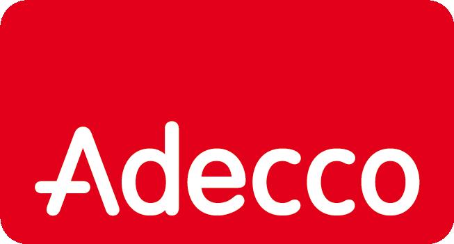 Adecco: Σταθερά ισχυρές επιδόσεις στο τρίτο τρίμηνο του 2019