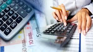 Επένδυση …. για φορολογική κατοικία