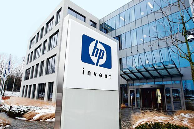 HP: Απορρίφθηκε η πρόταση εξαγοράς από την Xerox