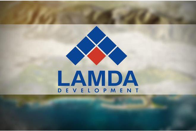 Lamda Development: Σε 30,2 εκατ. τα καθαρά κέρδη 9μήνου