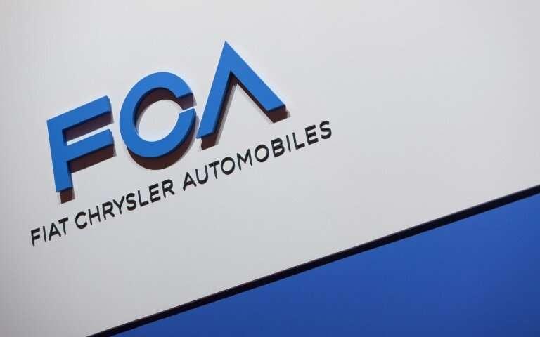 Fiat Chrysler Automobiles: Η παραγωγή στο εργοστάσιο του Tychy έφτασε τα 12 εκ. οχήματα