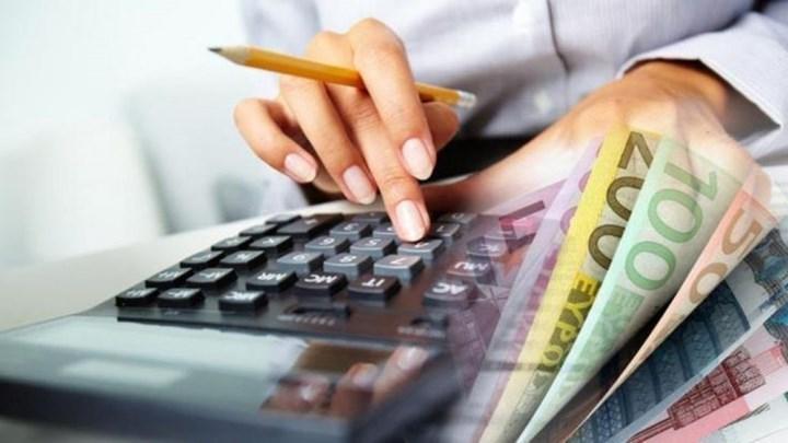 Ενιαία πλατφόρμα τακτοποίησης οφειλών ετοιμάζει το Υπουργείο Οικονομικών