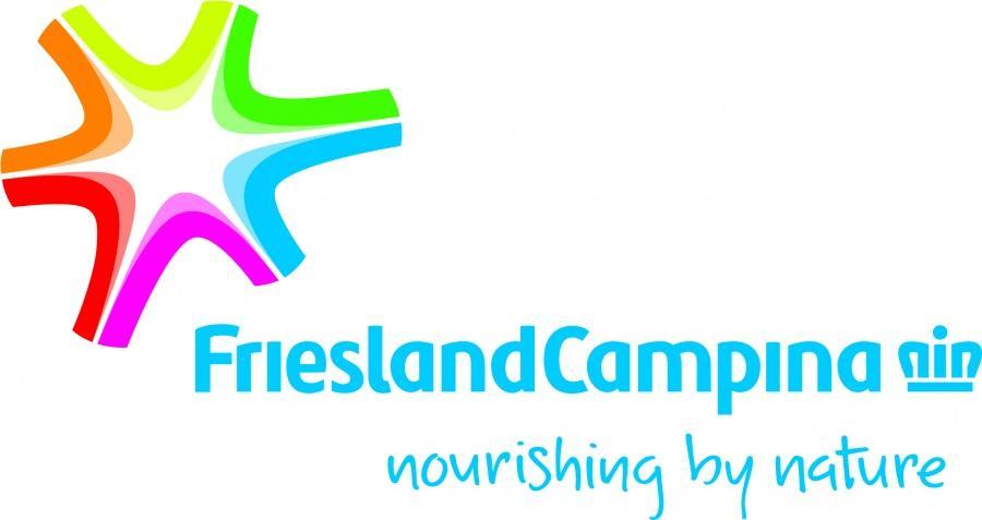 Πρόστιμο €3,3 εκατ. στην FrieslandCampina Hellas από την Επ. Ανταγωνισμού