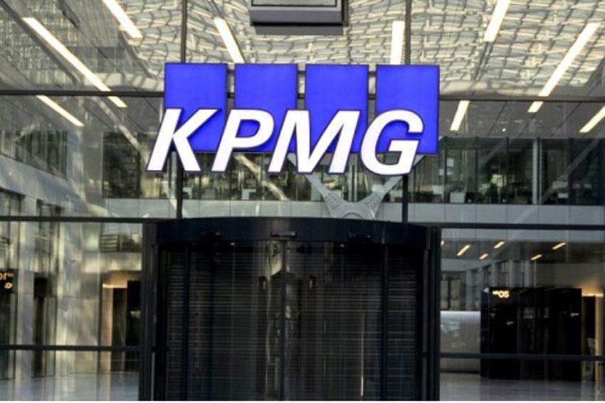KPMG: Ανθεκτικές σε περίοδο ύφεσης οι επενδύσεις επιχειρηματικών συμμετοχών